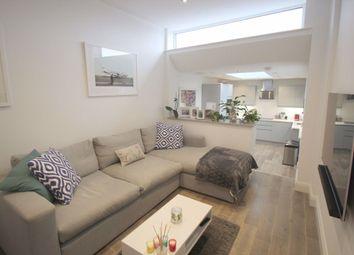 Thumbnail 2 bed flat to rent in Dartford Road, Sevenoaks