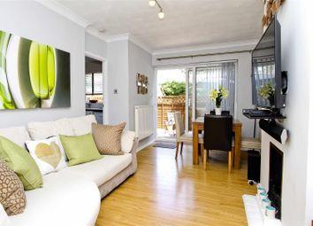 2 bed maisonette for sale in Orchard Close, New Denham UB9