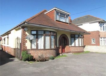 Thumbnail Room to rent in Ringwood Road, Poole, Dorset