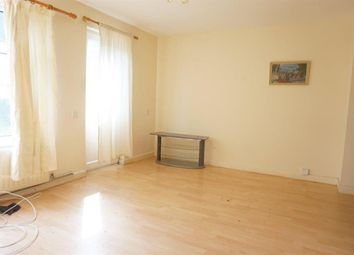 Thumbnail 3 bed property to rent in Clayton, Orton Goldhay, Peterborough