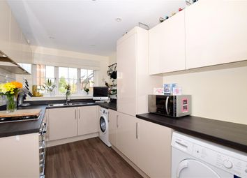 Thumbnail 3 bedroom semi-detached house for sale in Horwood Way, Harrietsham, Maidstone, Kent