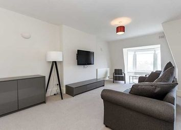 Thumbnail 6 bed flat to rent in Park Road, Strathmore Court, London