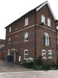 Thumbnail 3 bed barn conversion to rent in Leigh Road, Sittingbourne