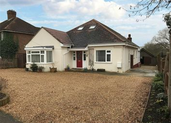 Thumbnail 5 bed detached house for sale in West Road, Gamlingay, Sandy, Cambridgeshire