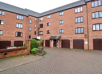 1 bed flat for sale in Brewery Street, Stratford Upon Avon CV37