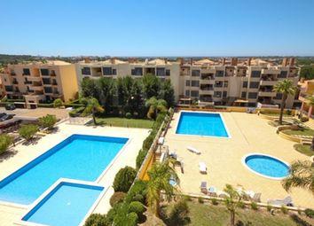 Thumbnail 1 bed apartment for sale in Páteos Do Golfe, Vilamoura, Loulé, Central Algarve, Portugal