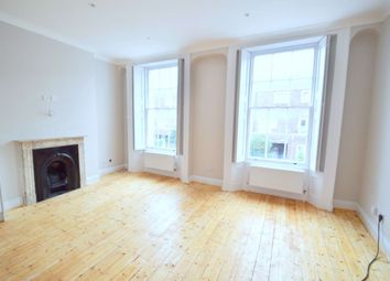 Thumbnail 3 bed maisonette to rent in Shepherdess Walk, London