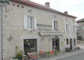 Thumbnail Pub/bar for sale in Blond, Haute-Vienne, France