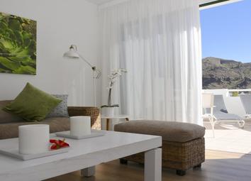 Thumbnail 2 bed apartment for sale in Calle Puerto Rico, 35130 Mogán, Las Palmas, Spain