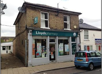 Thumbnail Retail premises to let in Hyde Park, Padnal, Littleport, Ely