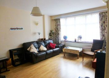 Thumbnail 4 bed semi-detached house to rent in Pollards Hill South, London