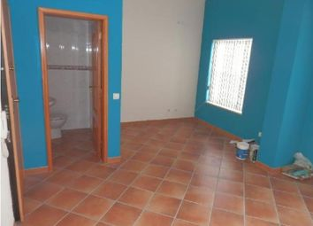 Thumbnail Office for sale in Faro, Silves, Silves