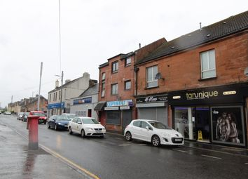 1 bed flat to rent in Glasgow Road, Blantyre, Glasgow G72