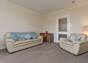 Thumbnail 1 bed flat for sale in Pittodrie Place, Aberdeen