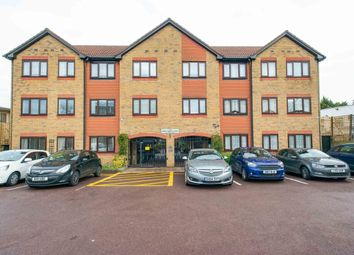 Thumbnail 2 bed flat for sale in Main Road, Sidcup