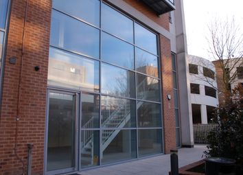 Thumbnail Leisure/hospitality to let in Block C, Wilmington Close, Watford