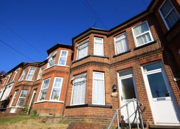 Thumbnail 3 bed property to rent in Woodbridge Road, Ipswich, Suffolk