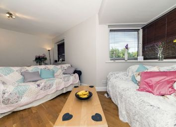 Thumbnail 3 bed flat to rent in The Alexandra, White Oak Road, Fallowfield, Manchester