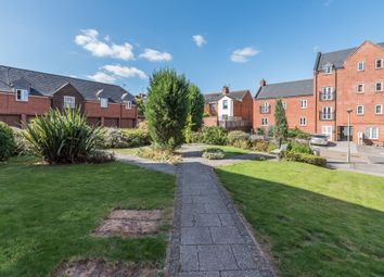 Thumbnail 2 bed flat for sale in Britannia Road, Banbury