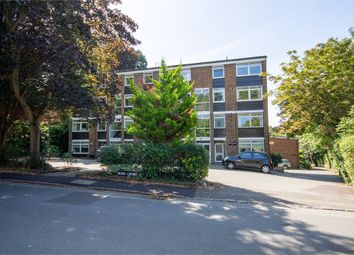 Thumbnail 3 bed maisonette to rent in Lubbock Road, Chislehurst