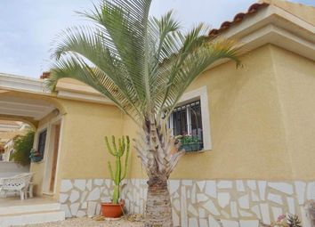 Thumbnail 2 bed bungalow for sale in Puerto De Mazarron, 30860 Murcia, Spain