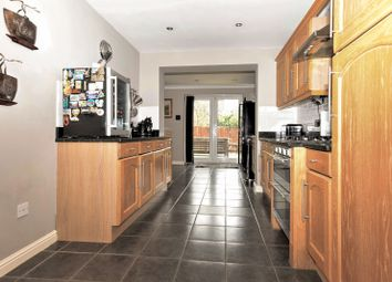 5 bed detached house for sale in Bluebell Road, Kingsnorth, Ashford TN23