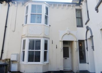Thumbnail 1 bed flat to rent in Sea View Square, Herne Bay
