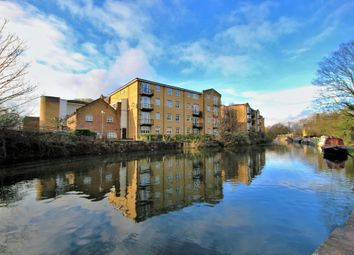 Thumbnail 1 bed flat for sale in Twig Folly Close, Bethnal Green