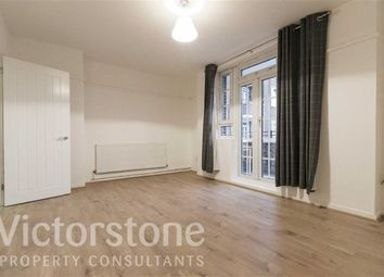 Thumbnail 2 bed flat to rent in Fairclough Street, Aldgate, London
