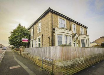 Thumbnail 8 bed detached house for sale in St. Huberts Road, Great Harwood, Blackburn
