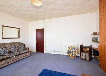 Thumbnail 1 bedroom flat for sale in The Brent, Dartford, Kent