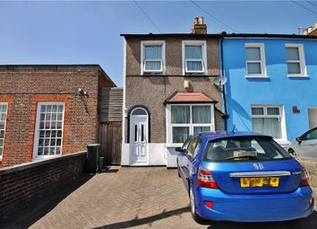3 bed semi-detached house for sale in The Drive, Thornton Heath CR7