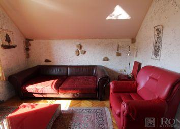 Thumbnail 2 bed duplex for sale in Hp2069, Ljubljana-Polje, Slovenia