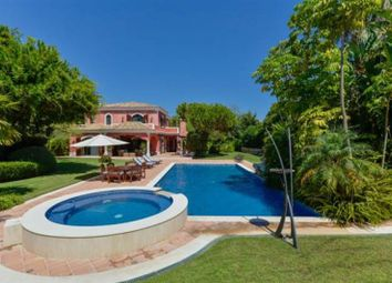 Thumbnail 5 bed villa for sale in Portimão, Portugal