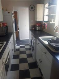Thumbnail 3 bed terraced house to rent in Claudius Road, Colchester, Essex