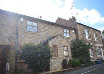Thumbnail 3 bedroom semi-detached house for sale in Hunter Road, Sheffield, South Yorkshire