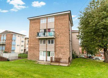 Thumbnail 3 bed maisonette for sale in Kirkstall Hill, Kirkstall, Leeds