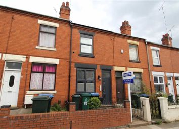 5 bed terraced house for sale in Swan Lane, Coventry CV2