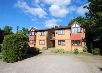 Thumbnail 1 bedroom flat to rent in College Road, Abbots Langley