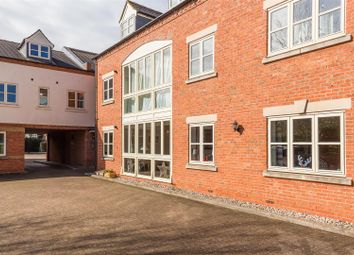 Thumbnail 2 bed property for sale in Wharf Lane, Radcliffe-On-Trent, Nottinghamshire