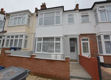 Thumbnail 2 bedroom flat to rent in Dartmouth Road, London