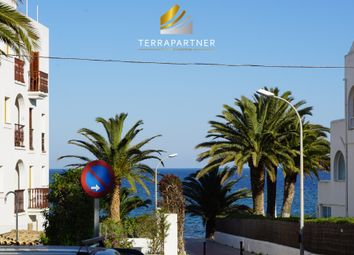 Thumbnail Land for sale in Se, Ibiza Town, Ibiza, Balearic Islands, Spain