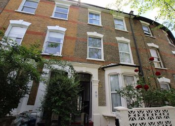 4 bed terraced house for sale in Sigdon Road, Hackney, London E8