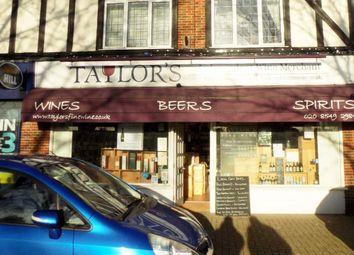 Thumbnail Retail premises to let in 408/408A, Cranmer Court, Kingston Upon Thames
