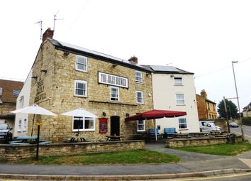 Thumbnail Pub/bar for sale in Foundry Road, Lincolnshire: Stamford