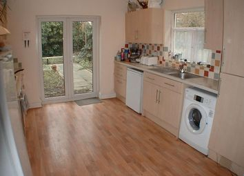 5 bed property to rent in Telephone Road, Southsea PO4