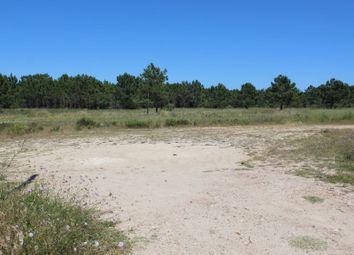 Thumbnail Land for sale in Aljezur, Aljezur, Aljezur