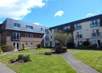 Thumbnail 1 bed flat for sale in Willow Court, Murton, Swansea, West Glamorgan.