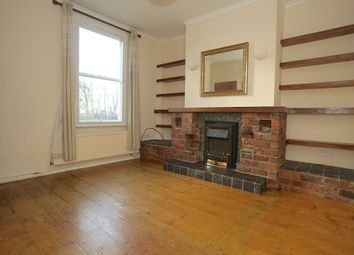 Thumbnail 2 bed cottage to rent in Whitchurch Road, Great Boughton, Chester
