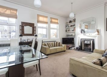 Thumbnail 3 bed maisonette to rent in Geraldine Road, London